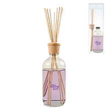 Aroma Reed Diffuser Set, 16oz.