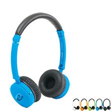Boompods™ Airpod ColorBurst Headphones