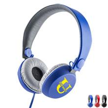 Sonic Stereo Headphone