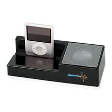 Desktop ColorBurst Speaker System