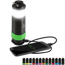 Persona Lantern with Power Pack, 6000mAh