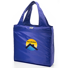 Classic Roll-Up RuMe® Medium Tote, Bluebell