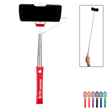 Color Fun Selfie Stick