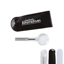Magnifier Eyeglass Repair Kit