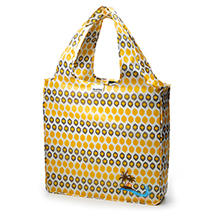 Classic Roll-Up RuMe® Medium Tote, Perry
