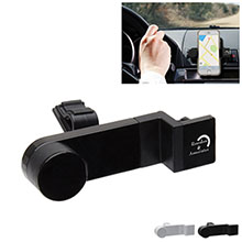 Hands Free Mobile Vent Mount