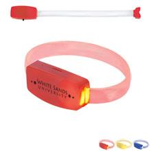 LED Running Wrist Band