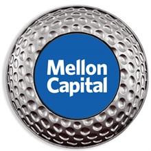 Die Cast Golf Coin & Ball Marker