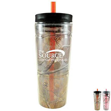 Bubba® Realtree Envy Tumbler, 24oz.
