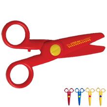 Child Safety Scissors