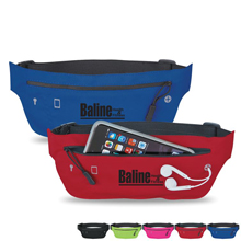Celeste Fanny Pack - Free Set Up Charges!