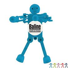 Dancing Bot