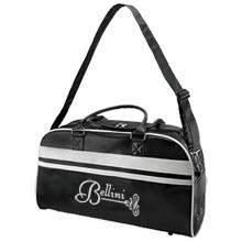 "Bowling Sporty Duffel Bag, 20"""