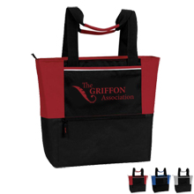 All-Purpose 30-Can Cooler Tote