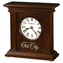 Howard Miller® Andover Mantel Clock