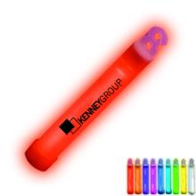 """Glow Stick, 4"""""""