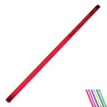 """Glow Straw, 9"""""""