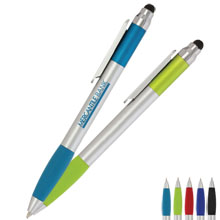 Capricorn Stylus Pen