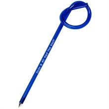 Knot InkBend Standard™ Pen