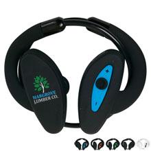 Boompods™ Sportpod ColorBurst Headphones