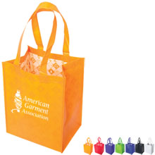 Mid Size Fashion Gift Bag