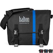 Belmont 600D Tech Bag