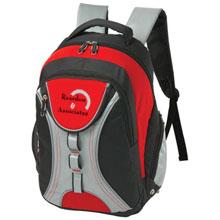 Balance ColorBurst Backpack