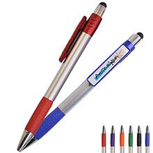 Bravo Stylus Pen