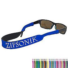 Peeper Keeper Neoprene Eyeglass Strap