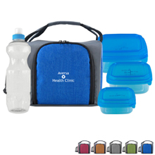 Portion Control & Hydrate Set