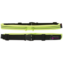 Tempo ColorBurst Sport Fitness Pouch
