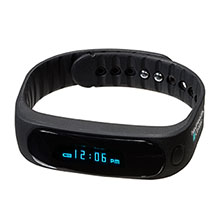 B-Active Fitness Activity Tracker