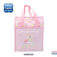 Designer Baby Bag