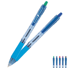 B2P® Medium Point Ballpoint Pen