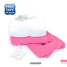 "Colorado Clothing™ Original Micro Chenille Baby Blanket, 31"" x 40"""