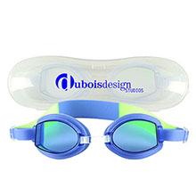 Children's Swim Goggles
