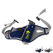 Hydra Fitness Belt