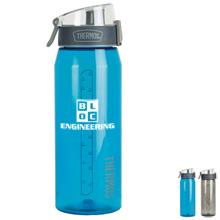 Thermos® Hydration Bottle, 32oz.
