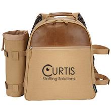 Field & Co.® Cambridge Picnic Backpack Set
