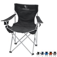 Big Un Camp Chair