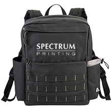 "Breach Tactical 15"" Computer Backpack"