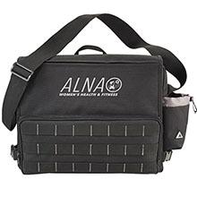 "Breach Tactical Polycanvas 15"" Computer Messenger Bag"