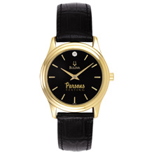 Bulova® Classic Collection Ladies' Diamond Watch