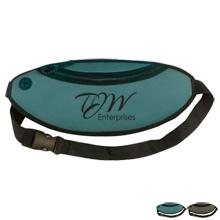 Challenger Sports Belt Pack
