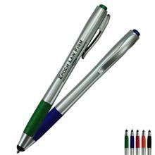 Bandit Ballpoint Stylus Pen