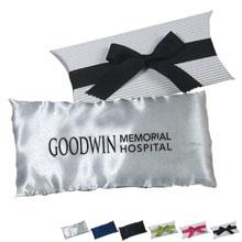 Aromatherapy Lavender Eye Pillow