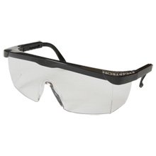 Bulwark Safety Glasses