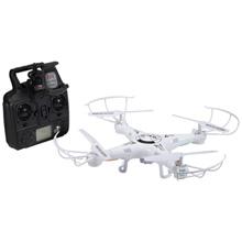 Remote Control WiFi Drone w/ Camera