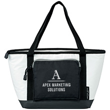 Arctic Zone® Titan Deep Freeze® Two-Day Lunch Cooler