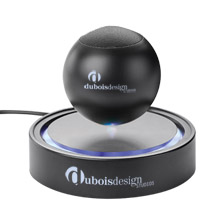 Air Orb Levitating Wireless Speaker